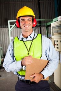 General H&S Auditing